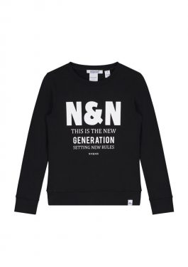 N&N Sweater