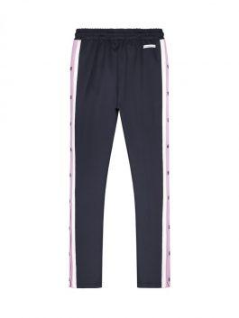 Femi Track Pants