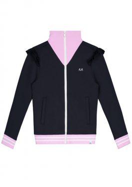Ryne Trainings Jacket