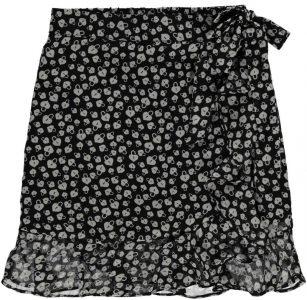 Jailey skirt