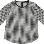 Frankie & Liberty Jasmin blouse