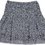 Frankie & Liberty Jalou skirt