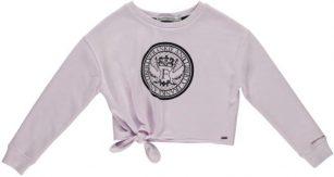 Frankie & Liberty Jenne sweater