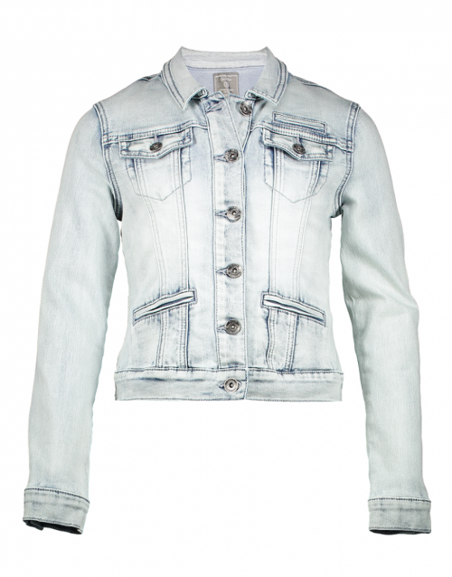 jacket 95021K-10