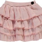 Levv mini Celina skirt