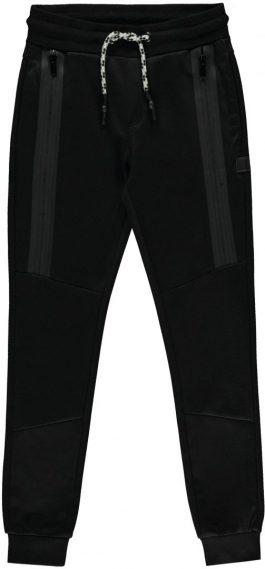 Levv Bernard pants