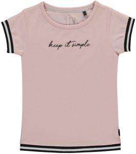 Levv mini Carrie shirt