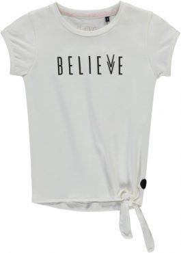 Levv mini Cassandra shirt
