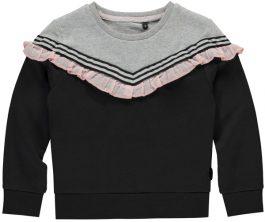 Levv mini Cate sweater