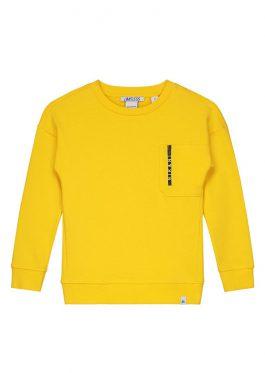 Nik & Nik Regan sweater