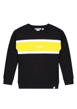 Nik & Nik New Rules sweater