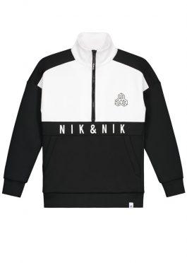 Nik & Nik Caleb sweater
