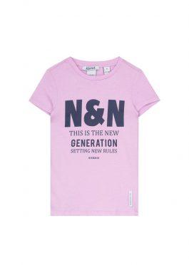 Nik & Nik N&N