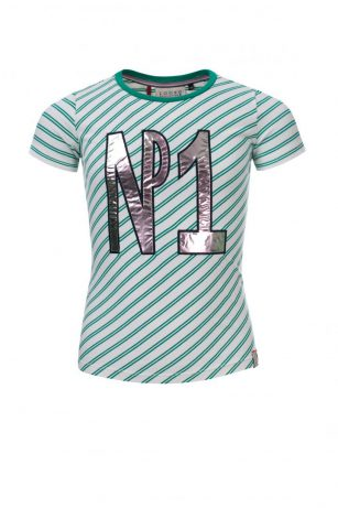 Looxs T-shirt No.1
