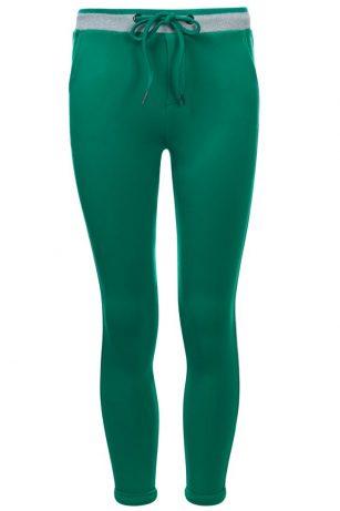Looxs Sporty Pants