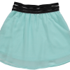 FL19108 Jiana Skirt - 41 4 AQUAMARINE_Back_PROCESSE