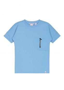 NIK & NIK Roel T-shirt