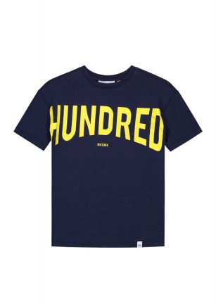 Nik & Nik Hundred navy