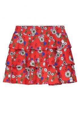 NIK & NIK Macy Skirt
