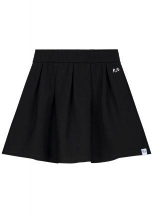 NIK & NIK Carly Skirt