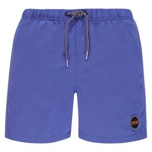 Shiwi swimshort Solid Mike