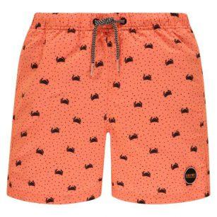 Shiwi swimshort crabby