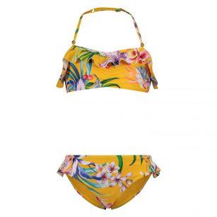 Shiwi sayulita bikini
