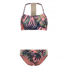 Shiwi tropics bikini