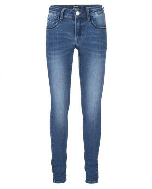 Indian blue Blue Jill Flex skinny