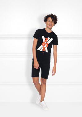 Nik & Nik Maizy t-shirt