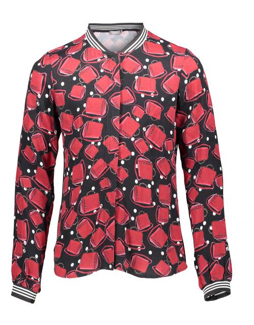 Top-LS-bags-redcombi-14456-500x500