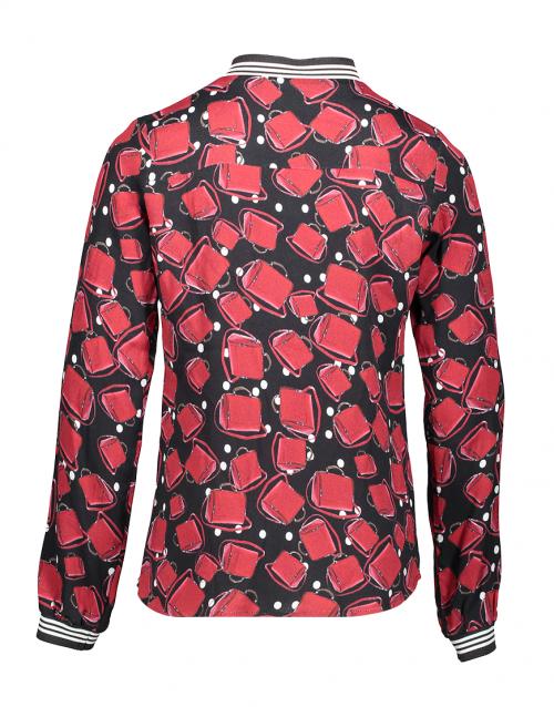 Top-LS-bags-redcombi-14457-500x500