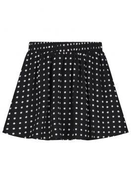 Nik & Nik Cissy Star Skirt