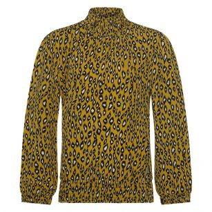 Retour Ann blouse panter