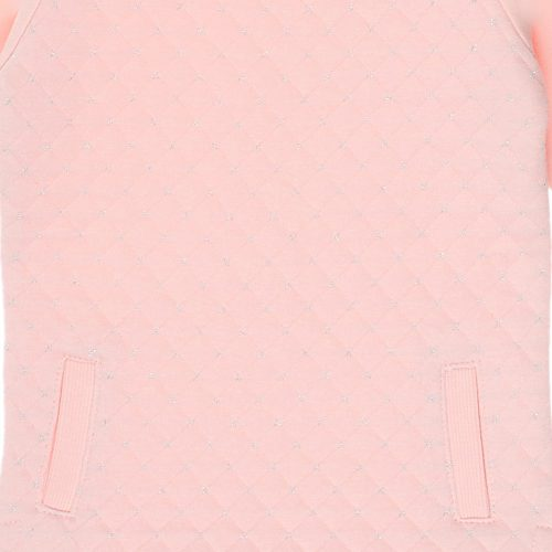 W1921 51400279 roze detail