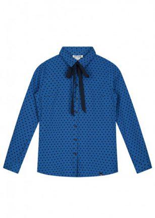 Nik en Nik Bibi blouse