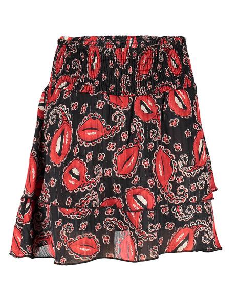 FL19702 - Lola Skirt