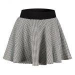 Frankie & Liberty Lara Skirt