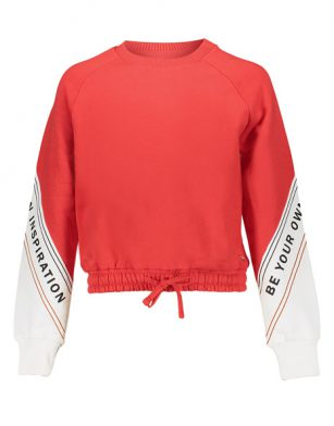Frankie & Liberty Lize sweater