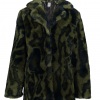 Long-coat-printed-fur-armycomb-14505