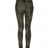Pants-printed-velvet-black-14337