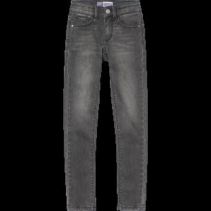 Raizzed jeans Chelsea dark grey stone