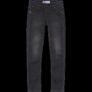 Raizzed jeans Havana black stone