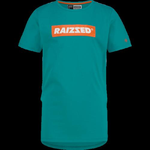 RAIZW00106_Hong Kong_Green Blue_FRONT