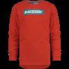 RAIZW00107_Jakarta_Flame Red_FRONT