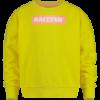 RAIZW00109_Nairobi_Bright Yellow_FRONT