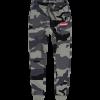 RAIZW00120_Sidney_Camouflage Green_FRONT