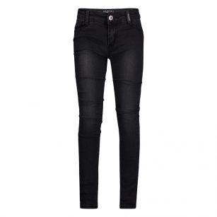Retour jeans Bowien