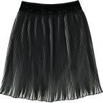 Quapi skirt Temmi off white