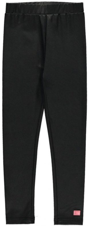 Quapi legging Terra dark grey